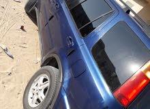 Used Honda CR-V in Zawiya