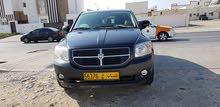 Dodge Caliber 2011 For sale - Blue color