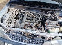 Best price! Mazda 3 2002 for sale