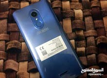 Buy a Alcatel  mobile from the owner