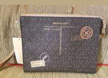 Michael Kors Wallet Bag شنطة مايكل كورس أصلية