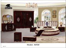 غرفةءذو0507434789وليدwalid