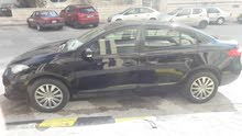 Used condition Renault Fluence 2015 with 20,000 - 29,999 km mileage