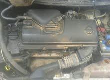 محرك نيسان ميكرا 2005
