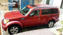 تاكسي خاص لسفر خارج بنغازي