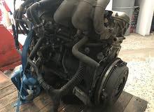 محرك بي ام بومة او وطواط 20