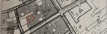 قطعة أرض ممتازة ذات تصنيف إداري في المدينة شارع هايتي