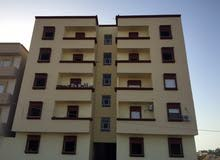 for sale apartment consists of 3 Rooms
