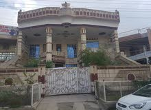 Brand new Villa for sale in BaghdadKadhimiya