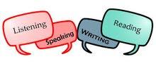دروس في اللغة الانجليزية   -    مسقط