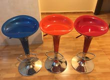 Zarqa – Tables - Chairs - End Tables with high-ends specs available for sale