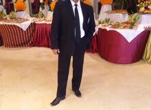 مدير مطاعم
