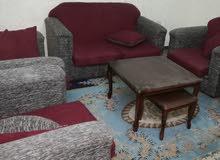 Best price 120 sqm apartment for rent in IrbidMojamma' Alshaikh Khaleel