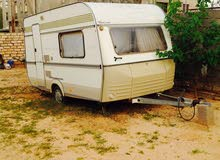 Motorhomes is available for sale directly from the owner