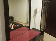 غرفة نوم من ديموس