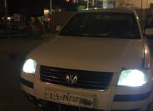 Volkswagen Passat for sale in Tripoli