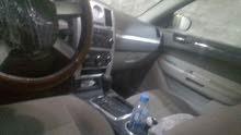 300C 2008 - Used Automatic transmission