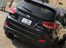 Hyundai Tucson 2010 For Sale