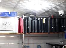 أجهزة بلايستيشن 3 مستعمله للبيع