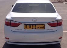 180,000 - 189,999 km mileage Lexus ES for sale