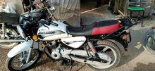 Buy a Other motorbike directly from the owner