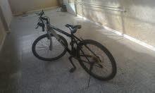 دراجة رقم 26 للبيع (ايطالية