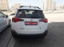 سيارات للايجار في مسقط السيب المعبيله خلف مول مسقط