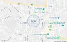 Ground Floor  apartment for rent with 2 rooms - Salt city Al Balqa'