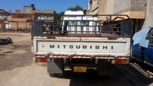 Used Truck in Benghazi is available for sale