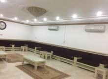 Luxury  sqm Villa for rent in Al Ahmadi Sabahiya