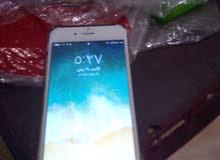 للبيع جوال ايفون 6