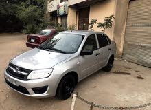Lada Other 2019 - Manual