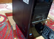 Others  device in Basra