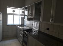 Sports City neighborhood Amman city - 120 sqm apartment for rent