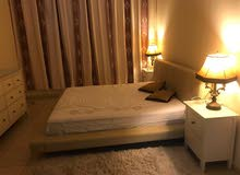 for rent apartment Studio Rooms - Al Rashidiya