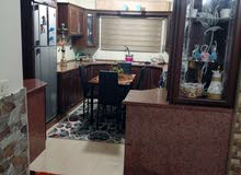 112 sqm  apartment for sale in Amman