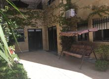 Daheit Al Rasheed neighborhood Amman city -  sqm apartment for sale