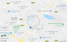 House for rent in Sharjah - Al Azra