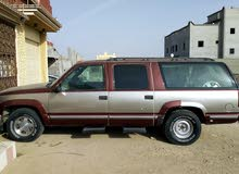 Used 1999 Chevrolet Other for sale at best price
