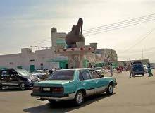 Used Hyundai  for sale in Port Sudan