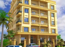apartment for sale located in Dakahlia