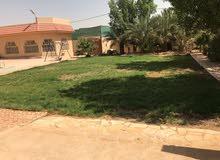 *استراحة للبيع  *الموقع/ الرياض ،،ديراب  * *