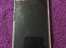 Samsung  device in Mafraq