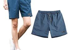 Men's Short (Nikar)
