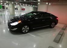 Best price! Hyundai Sonata 2014 for sale