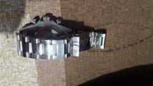 ساعة رولكس جديد كوبي بسعر مغري