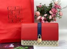 CH brand copy 1  best  quality ######