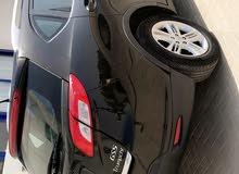 GAC 2015 للبيع سياره