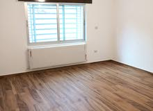 4 rooms 4 bathrooms apartment for sale in AmmanAl Urdon Street