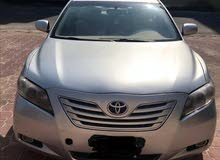 camry 2007 for sale contact no : 99429146
